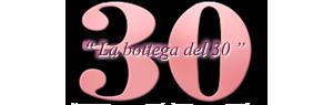 La Bottega del 30